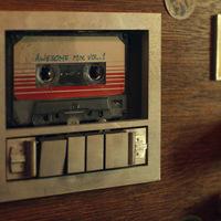Mutasd meg zenével, hogy ki a legfontosabb!