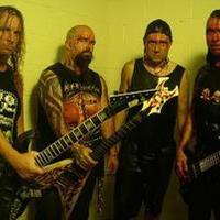 Elhallgattatták a Slayer énekesét