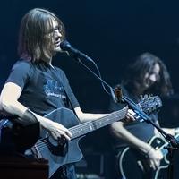 Egyszerűen tökéletes volt Steven Wilson a RaM Colosseumban