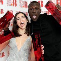 Dua Lipa lett a BRIT Awards egyik nagy nyertese