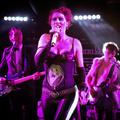 A szupermenő hónaljkutya varázsa - Amanda Palmer-koncertkritika