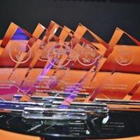 Először adták át a Goldenfeszt-díjat, a magyar fesztiválok elismerését