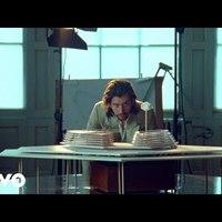 Itt az első klip az új Arctic Monkeys-nagylemezhez