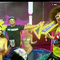 Sorry For Party Rocking – Itt az új LMFAO-videoklip
