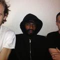 A Death Grips új dallal jelentkezik… Kétszer