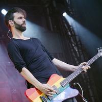 A cédében igazából semmi jó nincs – Placebo-interjú Stefan Olsdallal