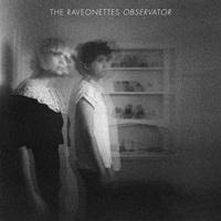 Meghallgatható az új Raveonettes-nagylemez