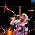 Még nem túl öregek – Blondie-koncertbeszámoló
