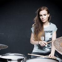 Jövő szombaton Meinl Drum Festival