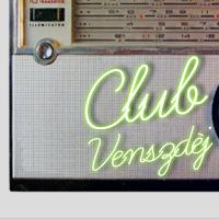 Club Venszdéj #23