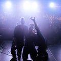 Óriás-koncert új dalokkal az A38 Teraszon