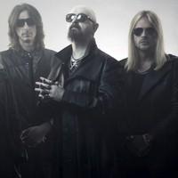 Budapestre jön a Judas Priest