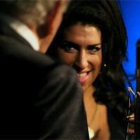 Amy Winehouse utolsó videója