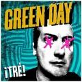 ¡Tré! - Meghallgatható a Green Day új lemeze (exkluzív magyarországi premier)