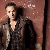 A Nap Dala - Bruce Springsteen: You've Got It (Wrecking Ball exkluzív magyarországi premier)