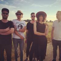 A koncertezés a legizgalmasabb dolog – Magashegyi Underground-interjú