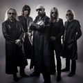 Judas Priest és Black Label Society a FEZEN-en