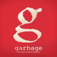 A nő örök - Garbage-lemezkritika