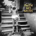 Nem az, amire számítottunk - Faith No More-lemezkritika