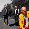 Világzene, rock, sőt flamenco - Az Apnoe és a Holddalanap új lemezei