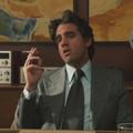 Szex, drogok, rock n'roll az HBO Scorsese és Jagger által kiötlött új sorozatában