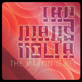 The Malkin Jewel - Új The Mars Volta-dal