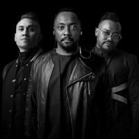 A Black Eyed Peas visszatért a tiszta hiphophoz