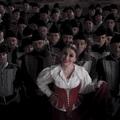 Világzenei lemezek, miközben Rátóti Zoltánnal kezdjük - 2. rész