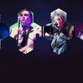 Az Arcade Fire-t is új dal kiadására ösztönözte Donald Trump