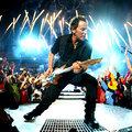 A tíz legjobb koncert a Super Bowl alatt