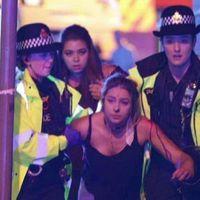 22 ember halt meg egy robbantásban Ariana Grande koncertje után