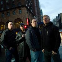 Biohazard, Arch Enemy és Pendulum DJ-szett a Hegyalján