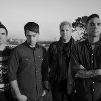Új dallal jelentkezett a kedden nálunk koncertező Anti-Flag