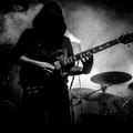 Megállt a szívünk - Mord'A'Stigmata-lemezpremier