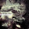 A mai nap legváratlanabb dolga az új Chief Rebel Angel-kislemez
