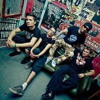 A Club 202-ben lép fel az EP-re készülő a Black-Out