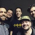 A Shapat Terror frontembere lett a Kerekes Band basszusgitárosa -  megkérdeztük, miért
