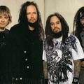 Megnézhető a Korn új albumának teljes lemezbemutató koncertje