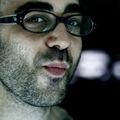 A zene őszinte és törékeny – Anormal Sessions-interjú Vandad Kashefival
