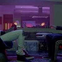Adam Levine-t beginázzák Future házibuliján, és még tejet is tök fölöslegesen vesz