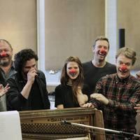 A Coldplay írt egy musicalt a Trónok harcáról