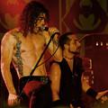 Retinát éget a thrash metal