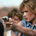 A női road movie születése és halála - Újranéztük a Thelma és Louise-t