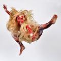 A mágikus hetesről szól az Anna & The Barbies új dala - klippremier