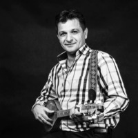 A Nana Vortex és Petőfi Sándor éji dala - Közreműködik a Parno Graszt frontembere, Oláh Józsi