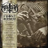Frontérzékeny black metal - Marduk-lemezkritika