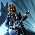 Már hiába várok - Chris Cornellről