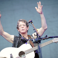 A punk, aki utálta a punkot - Szemelvények Lou Reed életéből