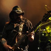 Félbeszakadt a mégis megtartott Motörhead-koncert