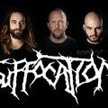 Your Last Breath - Itt az első dal a nyár elején érkező új Suffocation-lemezről